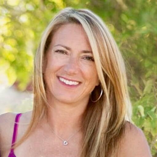 Beth Aylmer